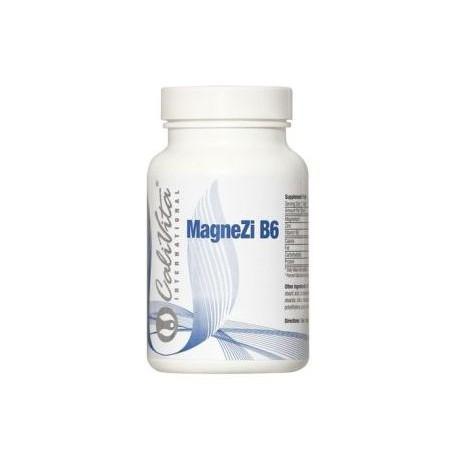 Magnezi B6 - 90 tabl.