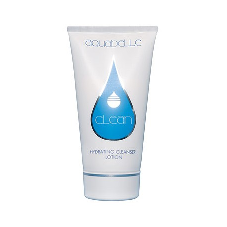 Aquabelle hydrating