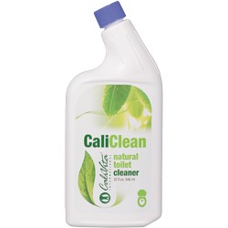 CaliClean Natural Toilet Cleaner (946 ml)