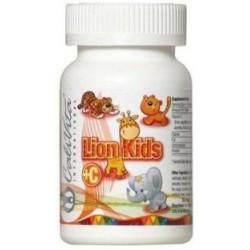 Lion Kids C - dla dzieci