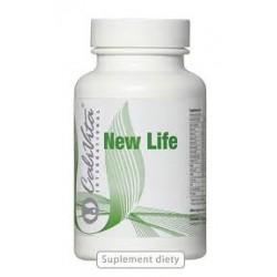 New Life - dla Twojego dziecka