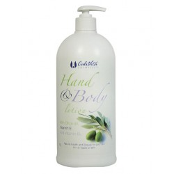 Balsam Hand&Body Lotion 1000 ml