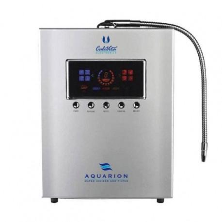 Aquarion filtr do wody