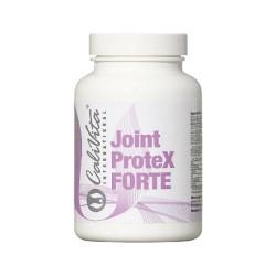 Join Protex Forte - ochrona stawów