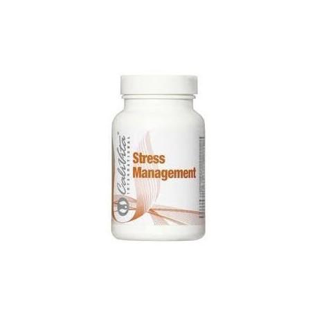 Stress Managament B-Complex