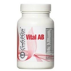 Vital AB