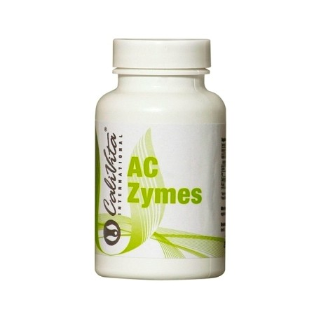 Ac - Zymes