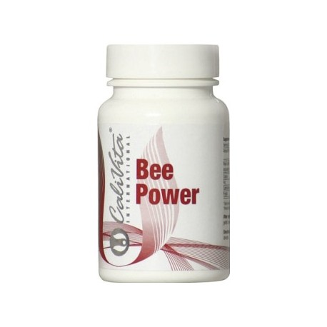 Bee Power
