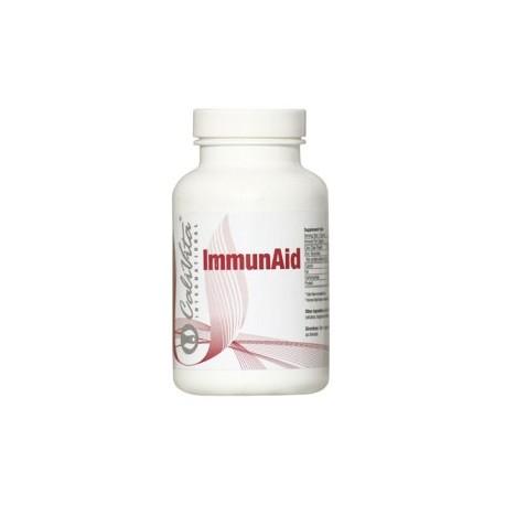 ImmunAid - na odporność
